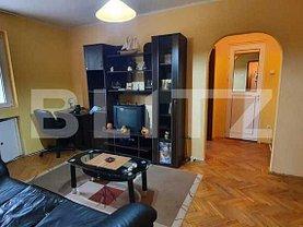 Apartament de vânzare 2 camere, în Bucureşti, zona Chibrit