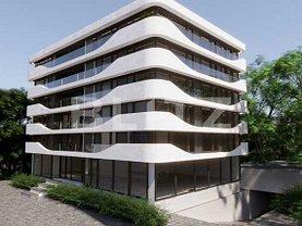 Apartament de vânzare 2 camere, în Năvodari