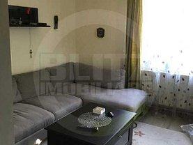 Casa de vânzare 2 camere, în Cluj-Napoca, zona Bulgaria