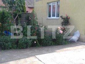 Casa de vânzare 4 camere, în Cluj-Napoca, zona Bulgaria