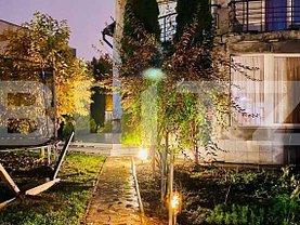 Casa de închiriat 10 camere, în Cluj-Napoca, zona Calea Turzii