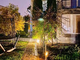 Casa de închiriat 10 camere, în Cluj-Napoca, zona Zorilor
