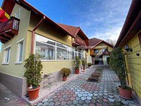 Casa de vânzare 11 camere, în Braşov, zona Exterior Est