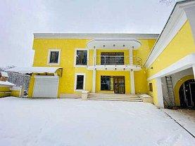 Casa de închiriat 9 camere, în Cluj-Napoca, zona Făget