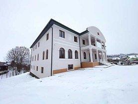 Casa de închiriat 15 camere, în Cluj-Napoca, zona Exterior Sud
