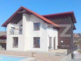 Casa de vânzare 7 camere, în Cluj-Napoca, zona Exterior Sud