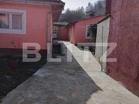 Casa de închiriat o cameră, în Braşov, zona Noua