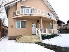 Casa de vânzare 8 camere, în Braşov
