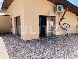 Casa de închiriat 10 camere, în Cluj-Napoca, zona Câmpului