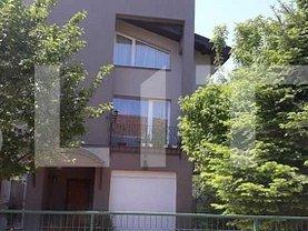 Casa 10 camere în Bucuresti