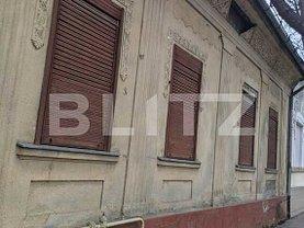 Casa de vânzare 13 camere, în Timişoara, zona Timocului-Şaguna