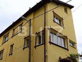 Casa de închiriat 10 camere, în Braşov, zona Noua