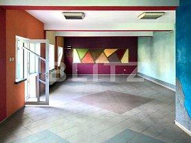 Casa de vânzare 3 camere, în Craiova, zona Central
