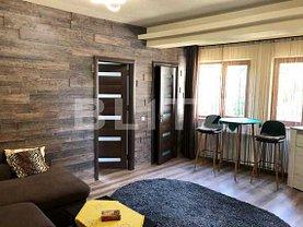Casa de vânzare 8 camere, în Craiova, zona Rovine