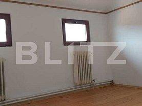 Casa de închiriat 6 camere, în Sibiu, zona Turnişor