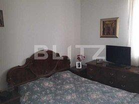 Casa de vânzare 8 camere, în Bucureşti, zona Drumul Sării
