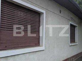 Casa de vânzare 4 camere, în Timişoara, zona Bucovina