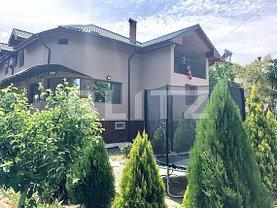 Casa de vânzare 13 camere, în Craiova, zona Mofleni