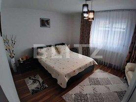 Casa de vânzare 6 camere, în Craiova, zona Romaneşti