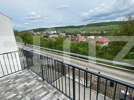 Casa de închiriat 4 camere, în Cluj-Napoca, zona Baciu