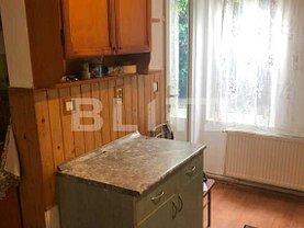 Casa de vânzare 3 camere, în Timişoara, zona UMT