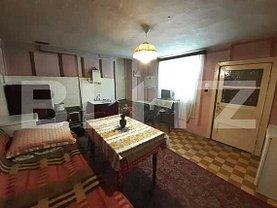 Casa de vânzare 3 camere, în Sibiu