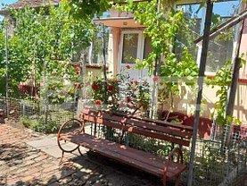 Casa de vânzare 4 camere, în Timişoara, zona Central