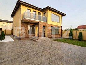 Casa de închiriat 6 camere, în Craiova