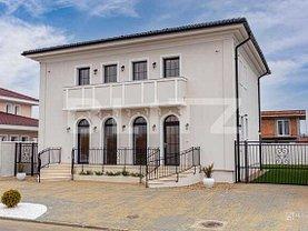 Casa de vânzare 5 camere, în Arad, zona Aradul Nou