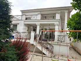 Casa de vânzare 15 camere, în Craiova, zona Central