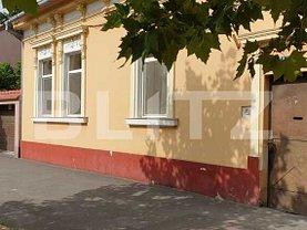 Casa de vânzare 3 camere, în Oradea, zona Oraşul Nou