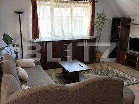 Casa de închiriat o cameră, în Braşov, zona Schei