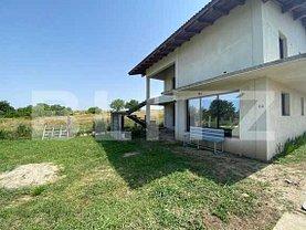 Casa de vânzare 4 camere, în Craiova, zona Nord-Est