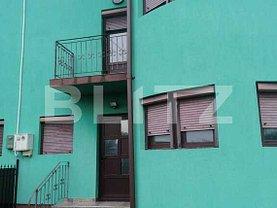 Casa de vânzare 4 camere, în Arad