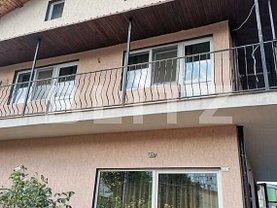 Casa de vânzare 4 camere, în Bucureşti, zona Doamna Ghica