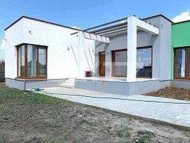 Casa de vânzare 3 camere, în Craiova, zona Bariera Vâlcii