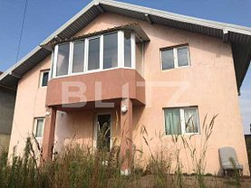 Casa de vânzare 3 camere, în Craiova, zona Lascăr Catargiu