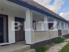Casa de vânzare 2 camere, în Arad, zona Nord-Est