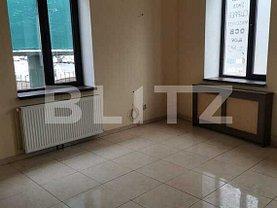 Casa de vânzare 2 camere, în Bucureşti, zona Calea Călăraşilor
