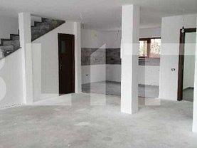 Casa de închiriat 3 camere, în Bucureşti, zona Doamna Ghica