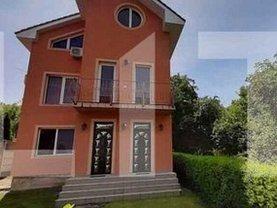 Casa de închiriat 6 camere, în Oradea, zona Central