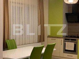 Casa de vânzare 3 camere, în Dumbravita, zona Nord