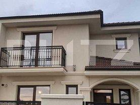 Casa de vânzare 3 camere, în Dumbravita, zona Exterior Nord