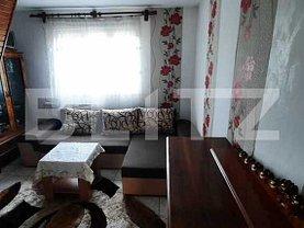 Casa de închiriat 2 camere, în Târgu Mureş, zona Gării