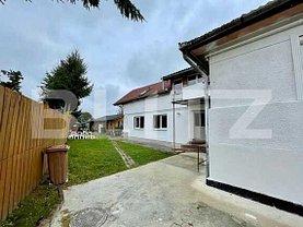 Casa de închiriat 6 camere, în Şelimbăr, zona Sud