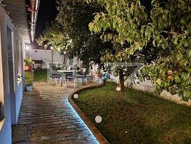 Casa de vânzare 2 camere, în Timişoara, zona Plopi