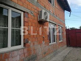 Casa de vânzare 6 camere, în Arad, zona Sega