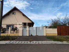 Casa de vânzare 2 camere, în Oradea, zona Exterior Est