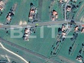 Teren constructii de vânzare, în Cluj-Napoca, zona Exterior Sud