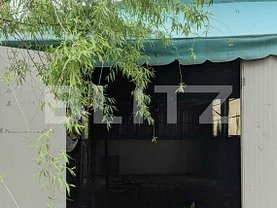 Teren constructii de vânzare, în Timişoara, zona P-ţa Doina